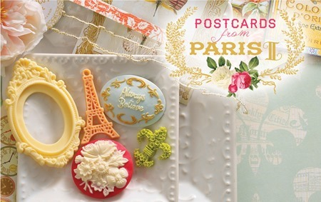 Websters_Pages_Summer2013_Postcards from Paris II-3