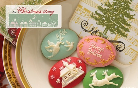 Websters_Pages_Summer2013_A Christmas Story-3