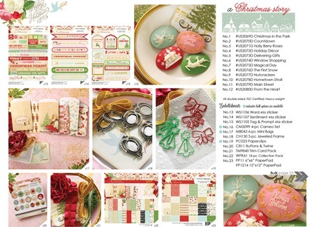 Websters_Pages_Summer2013_A Christmas Story-6