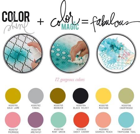 HeidiSwapp_ColorShine