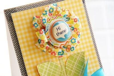 Roree-OA Oct12-Oct 15 Challenge-Hi there! closeup 2