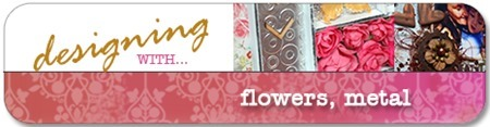 designing-with-flowers