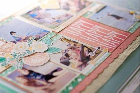 3x4cards---Sue-Tonga-1d