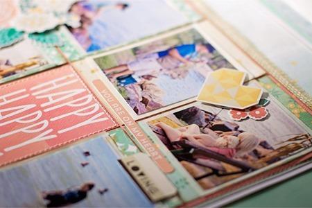 3x4cards---Sue-Tonga-1c