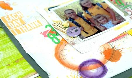 PL cards1