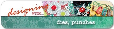 designing-with-dies