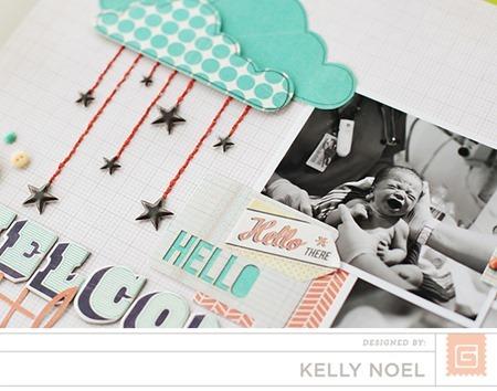 WI-Kelly Noel 1b