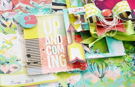Emphera-die-cuts-SY-1