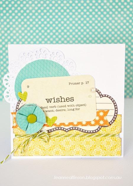 Jillibean Soup_Leanne Allinson_wishes_wm