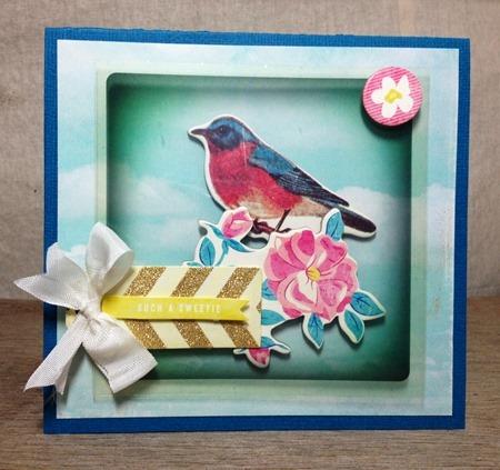 Crate Paper Card 1