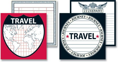 1Travelogue-8x8-Papers