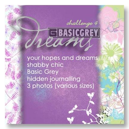 4 basicgrey dreams