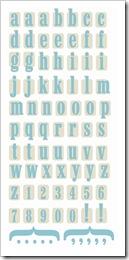 7-1684_puff alphabet