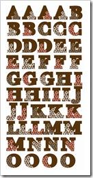 7-1686_puff alphabet