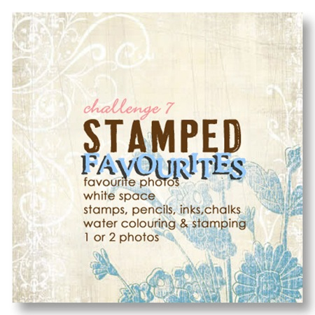 7-stamped-favourites
