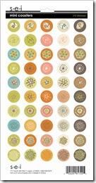 8-1720_mini coasters