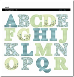8-2020_monogram diecuts