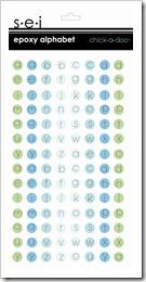 8-2028_epoxy alphabet