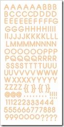8-2117_puff alphabet
