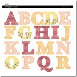 8-2120_monogram diecuts