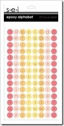 8-2128_epoxy alphabet