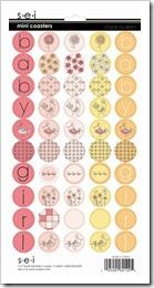 8-2129_mini coaster