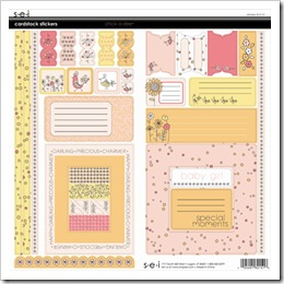 8-2151_cardstock stickers