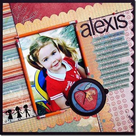 Alexis_Recess_CHALO
