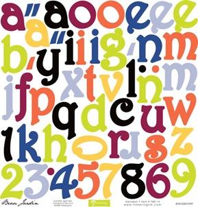 Alphabets-Beau-Jardin