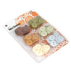 Archaic-Buttons