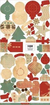 BN-Ornaments