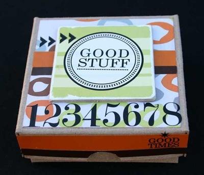 Good-Stuff-Box