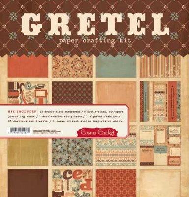 Gretel_pack
