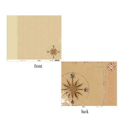 HS64304_paper_world_trav_compass