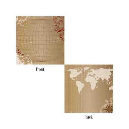 HS64305_paper_world_trav_continents