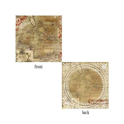HS64309_paper_world_trav_old_map