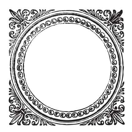 HS64313_-_overlay_extras_rose_window
