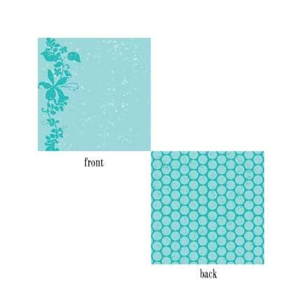 HS64316_paper_carefree_flowering_vine