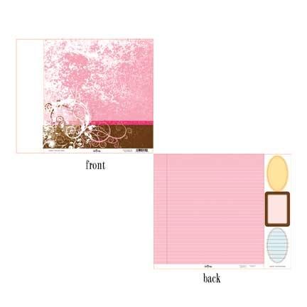 HS64319_paper_carefree_pink_school_stripe