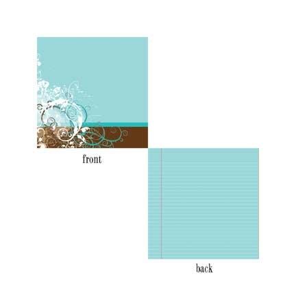 HS64320_paper_carefree_sky_school_stripe