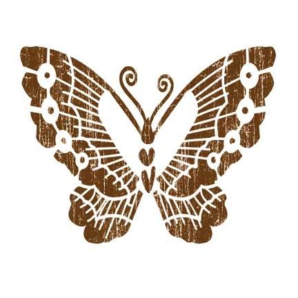 HS64324_-_overlay_extras_butterfly_chestnut