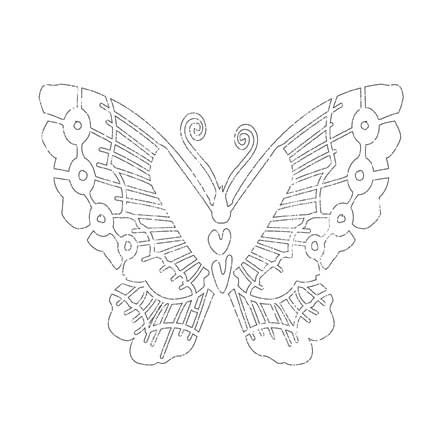 HS64325_-_overlay_extras_butterfly_white