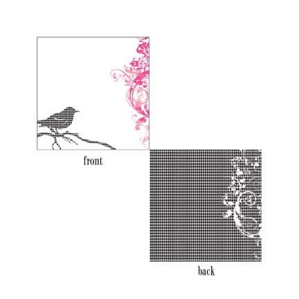 HS64328_paper_runway_bird_flourish