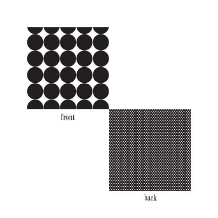HS64331_paper_runway_dots