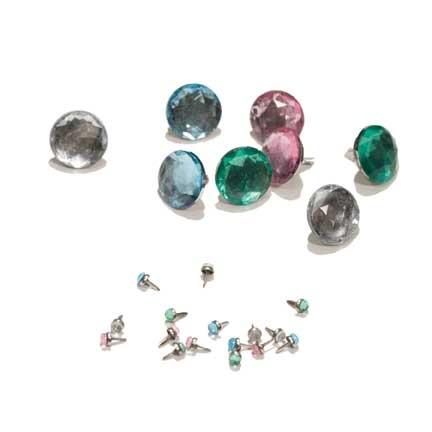 HS64343_-_jeweled_brads_variety