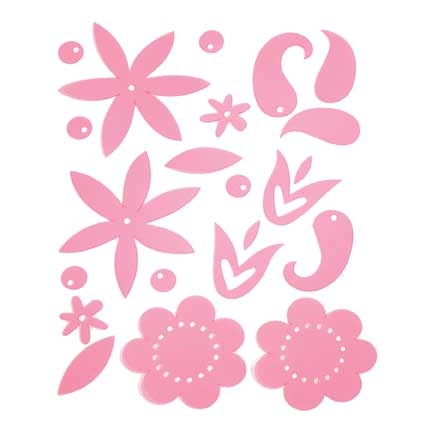 HS64348_-_gel_blossoms_light_pink