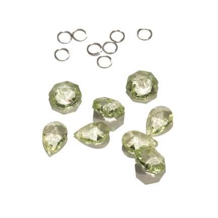 HS64352_-_chandelier_crystals_kiwi