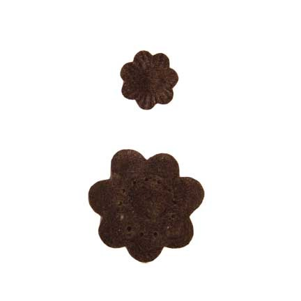 HS64355_felt_flowers_brown