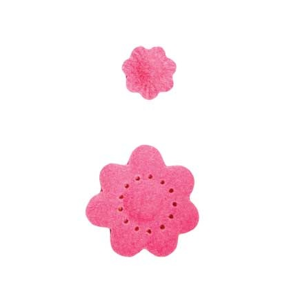 HS64356_felt_flowers_dark_pink