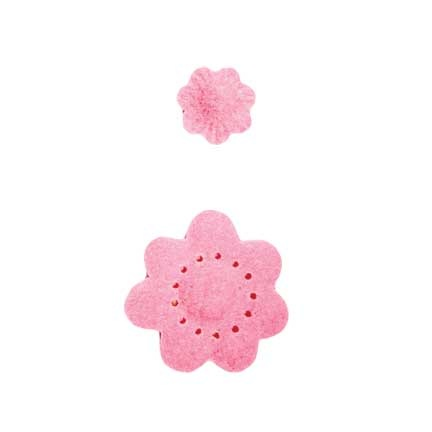 HS64358_felt_flowers_light_pink